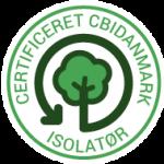 papiruld_certificeret